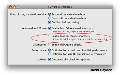 VMwareFusionDisableCrtlClick.jpg